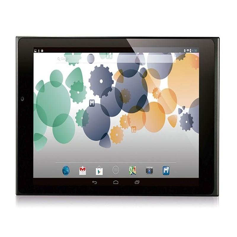 Tableta 8 inch, Intel 1.2GHz, 1GB RAM, Milan TII