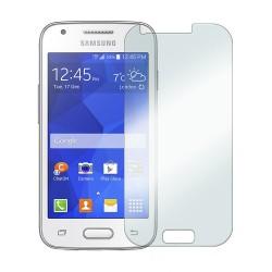 Folie sticla securizata Samsung Galaxy ACE4