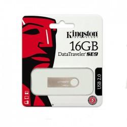 KINGSTON DTSE9H 16GB