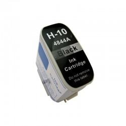 Cartus cerneala compatibil HP 844 C4844AE, Black