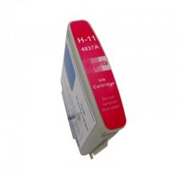 Cartus magenta HP 837 compatibil C4837AE HP11