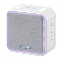 Sonerie wireless, Honeywelll