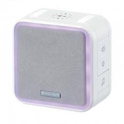 Sonerie wireless, Honeywelll