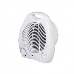 Convector cu ventilator, putere reglabila, protectie la supraincalzire, Home