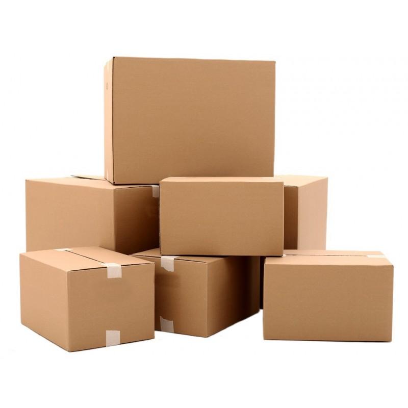 Cutii de carton dimensiuni personalizate