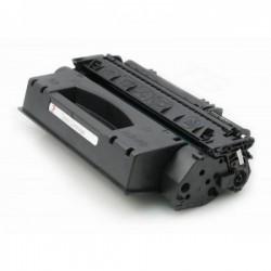 Cartus toner compatibil Canon CRG-708H, Procart