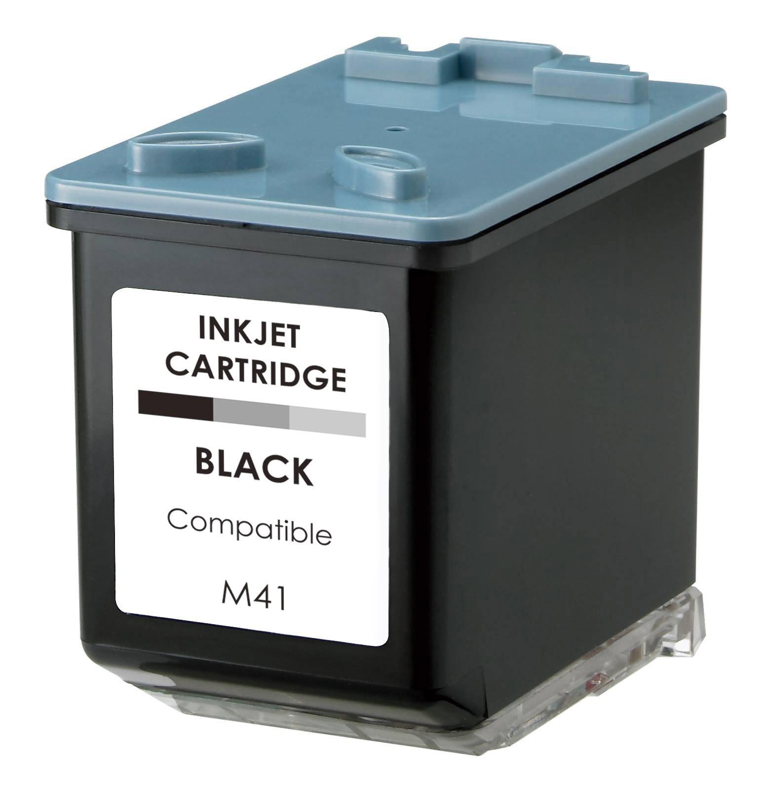 Cartus Compatibil Pentru Samsung M41 Sf370 371 375