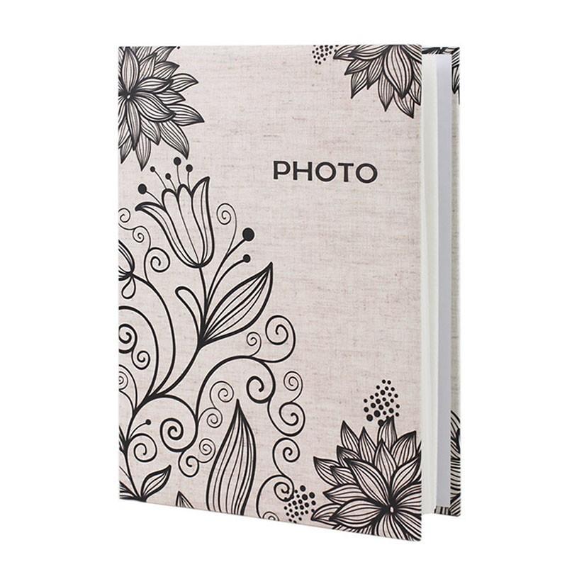 Album Foto Nunta Preturi Rezultate Album Foto Nunta Lista Produse