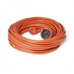 Prelungitor, tip cablu H05VV-F 3G1,0 mm², 2300W, 10 m, IP20, Home