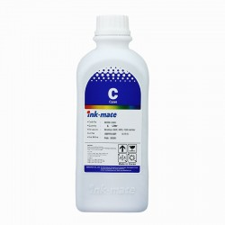 Cerneala refil Cyan (albastra ) pentru imprimante Epson