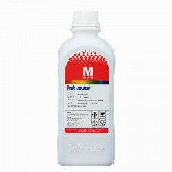 Cerneala SuperChrome pigment Magenta pentru Epson R2100 R2200 R2400
