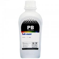 Cerneala SuperChrome Photo Black pigment pentru Epson R2100 R2200 R2400