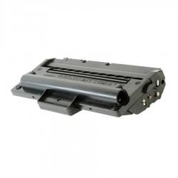 Toner compatibil SCX-D4200A pentru imprimante Samsung, bulk