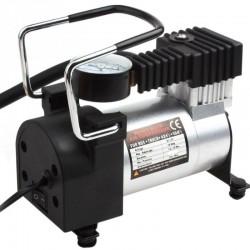 Compresor auto cu alimentare 12V 150 PSI