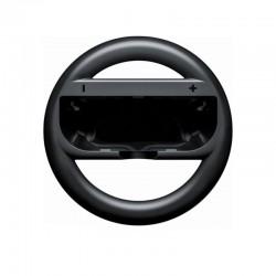 Volan pentru Joy-Con pentru Nintendo Switch, set 2 bucati, Hotder