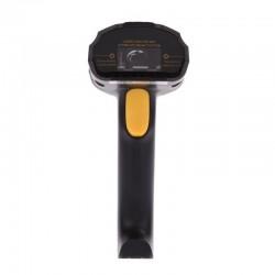 Cititor cod bare laser, Bluetooth, Bidirectional, 32BIT ARM, USB, BP