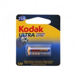 Baterie 23A, 12V, Alcalina Kodak