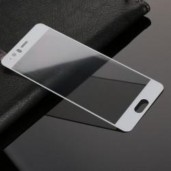 Protectie ecran tempered glass Huawei P10 Plus, Ama