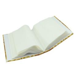 Album foto personalizabil Any Rose, 100 poze 10x15 cm, slip-in