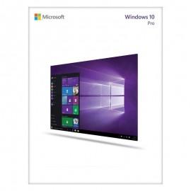 Microsoft Windows 10 Professional 32/64 bit limba Engleza Licenta Electronica