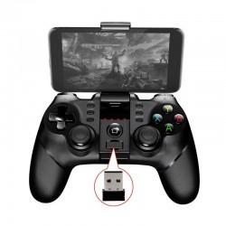 Controler Wireless 3 in 1 Gamepad, bluetooth joystick, Ipega