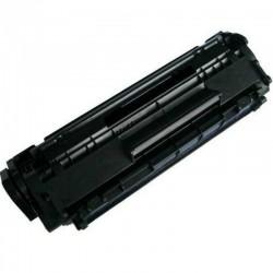 Toner compatibil CB436 pentru HP