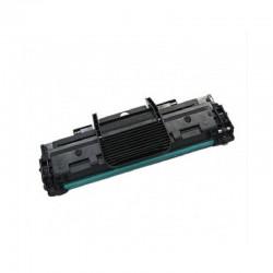 Cartus toner compatibil 106R01159 negru pentru Xerox