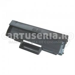 Toner compatibil MLT-D111S pentru Samsung