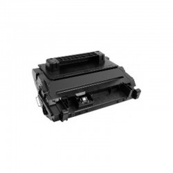 Cartus toner compatibil CF281A black HP, Procart