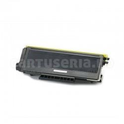 Toner compatibil pentru Brother TN-3170 TN-3060
