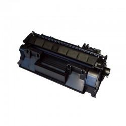 Cartus toner HP compatibil CE505A