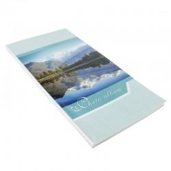 Album foto Lake Landscape, 10X15 cm, 96 fotografii