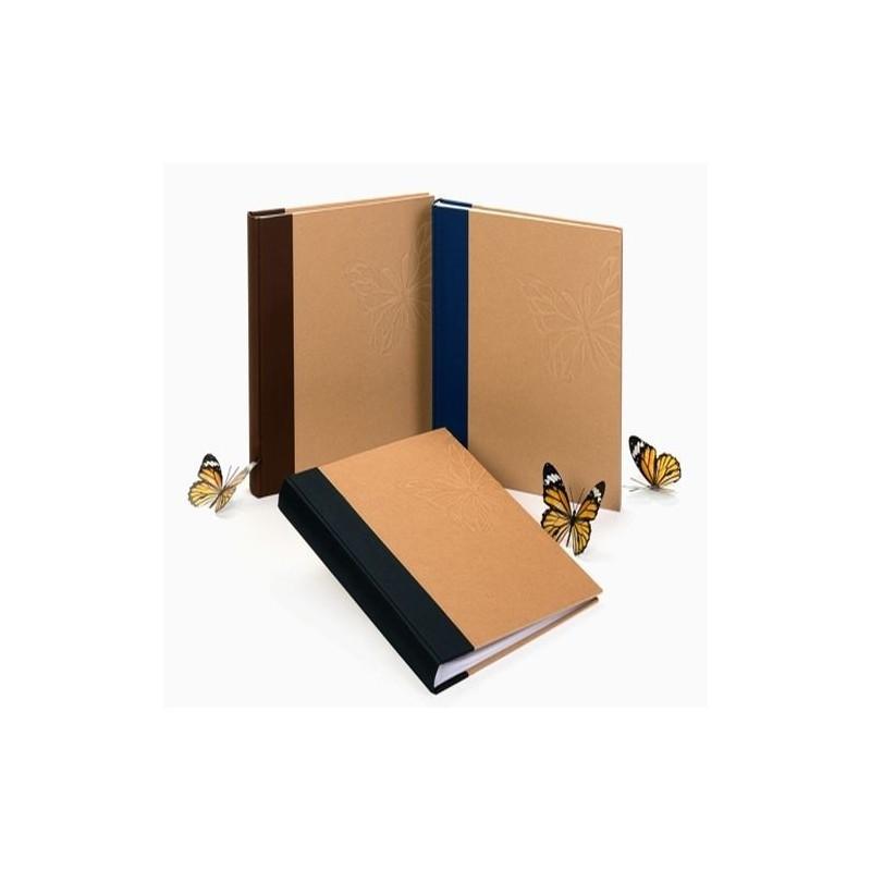 Album foto Big Butterfly,