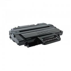 Cartus toner compatibil 106R01486 pentru Xerox 3210 3220 Black, bulk