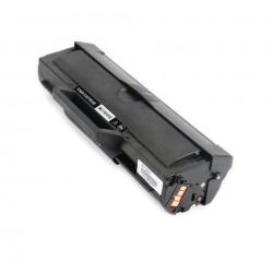 Toner compatibil Samsung MLT-D101S