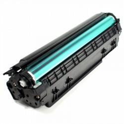 Cartus toner compatibil pentru HP CE285A