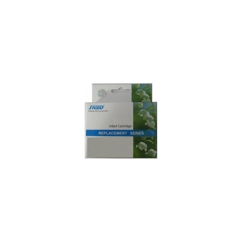 Cartus compatibil pentru HP 344 compatibil C9363 Speed