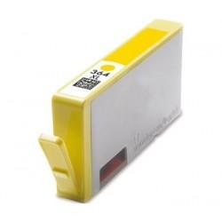 Cartus compatibil pentru imprimante HP 364XL CB325EE Speed