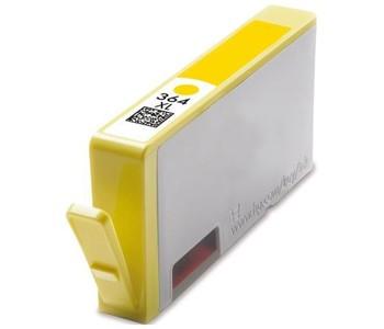 Cartus Compatibil Pentru Imprimante Hp 364xl Cb325ee