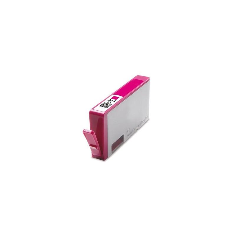 Cartus compatibil pentru HP 364XL CB324EE Speed