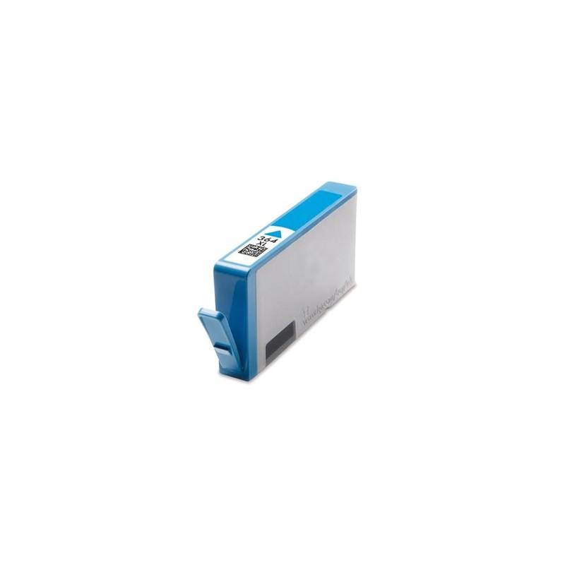 Cartus compatibil pentru imprimante HP 364XL CB323EE Speed