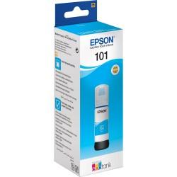 Cerneala originala Epson 101 pentru imprimante Epson L4150 L4160 L6060 L6170 L6190