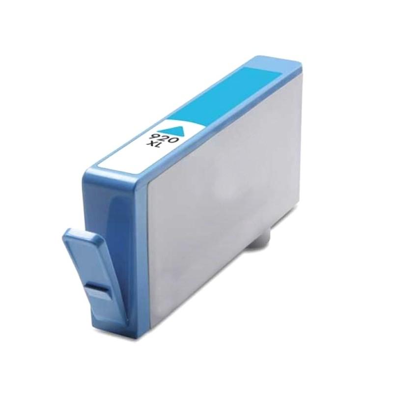 Cartus compatibil SP-920XL pentru HP CD972AE Speed