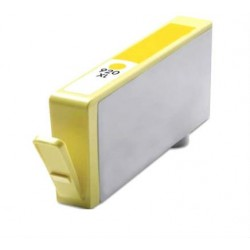 Cartus compatibil yellow SP-920YXL pentru HP CD974AE Speed