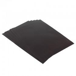 Hartie foto magnetica Gedeon, format A4, pachet 5 coli