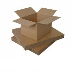 Cutie carton 300x80x225, natur, 5 straturi CO5, 690 g/mp