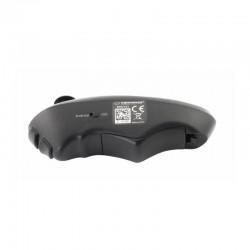 Controller,  joystick Bluetooth pentru telefoane smart