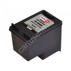 Cartus compatibil AC-300xl pentru HP CC641EE NEGRU