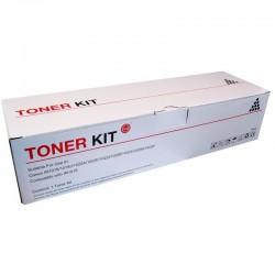Toner compatibil HT-C-EXV18 Canon