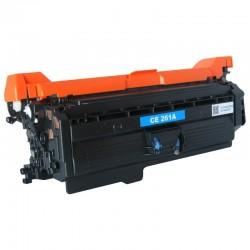 Cartus toner compatibil HP 647A